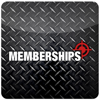 Range Memberships