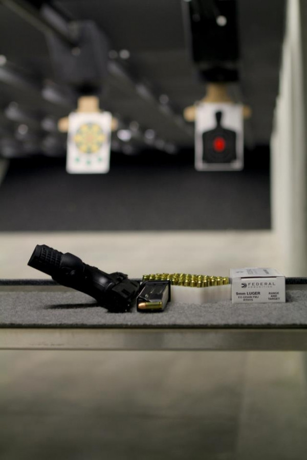 Indoor Shooting Range 4 1.jpg-48