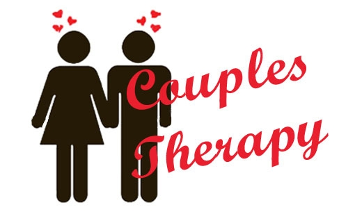 Centerfire-Experience-Couples-Therapy-web-image2.jpg