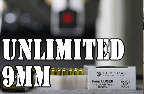 Centerfire-Experience-Unlimited-9mm-web-image.jpg