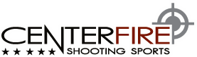 Centerfire Shooting Sports