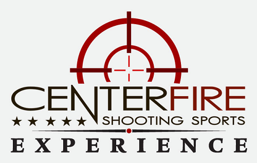 Centerfire-Shooting-Experience-Logo-web-smaller.png