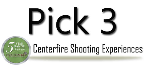 Centerfire-Shooting-Sports-Experiences-PICK-3-JPEG.jpg