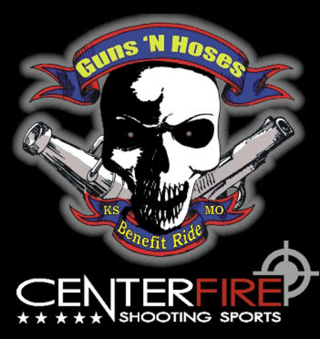 Guns-and-hoses-benefit-web.jpg
