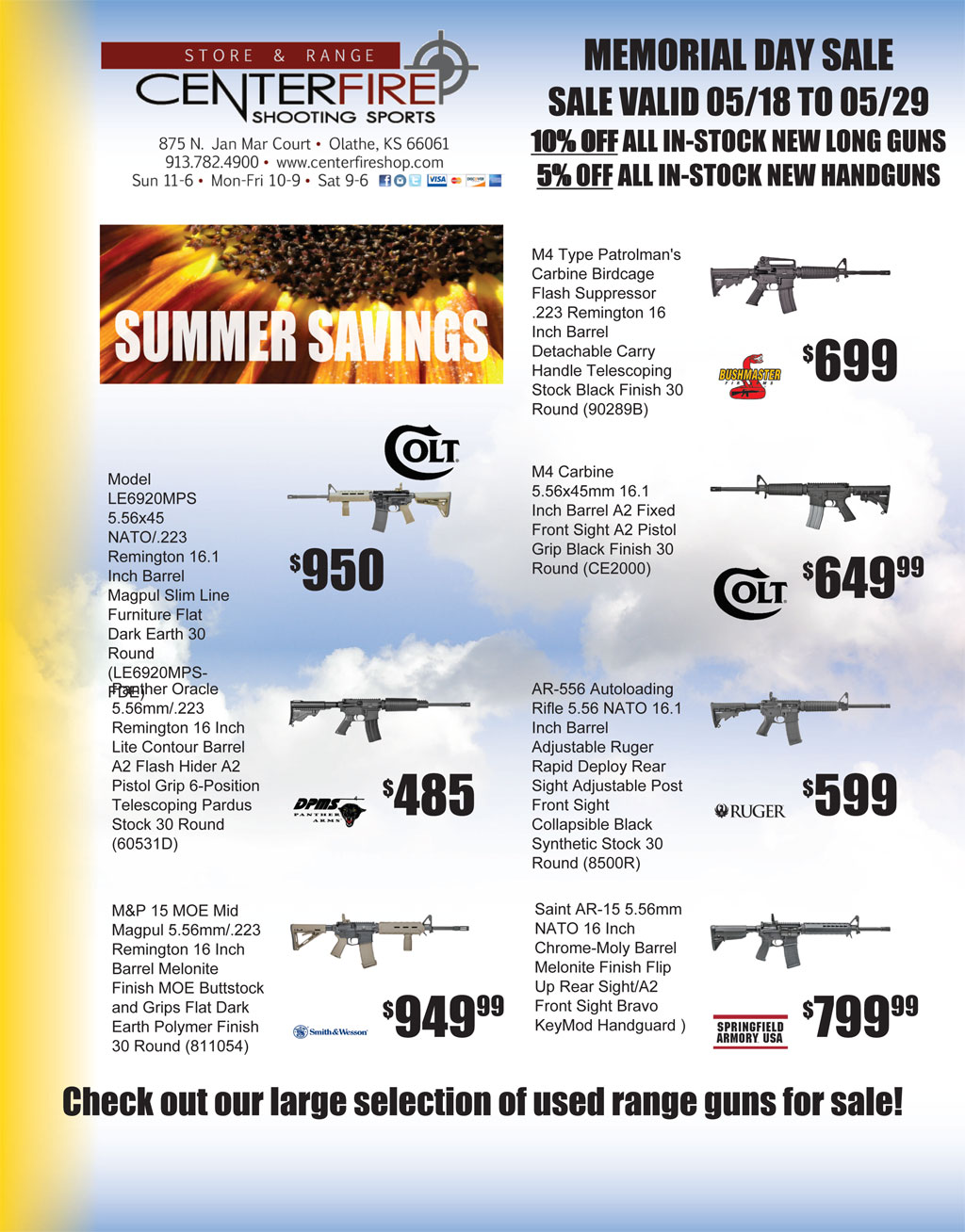 Memorial-Sale-Flyer-Page1-Web.jpg