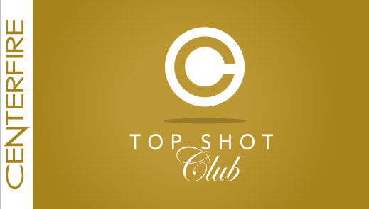 Click Here for More Information - Top Shot Membership