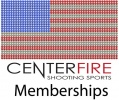 american-flag-memberships-logo-store-category