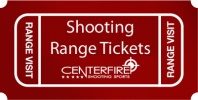 shooting-range-tickets-logo-store-category