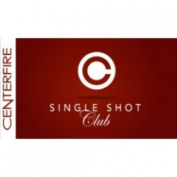 single_shot_memership_logo_1