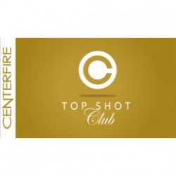 top_shot_membership_logo_3_2