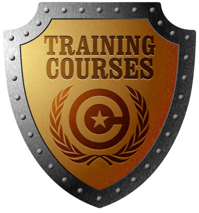 Centerfire CCW Firearm Training Courses