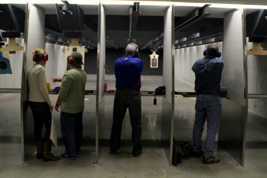 Indoor Shooting Range 11 1.jpg-55