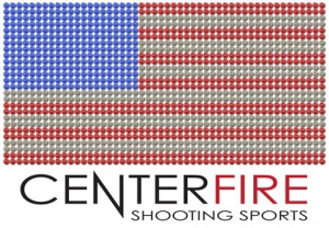 Concealed Carry Firearms Course 5/11/19